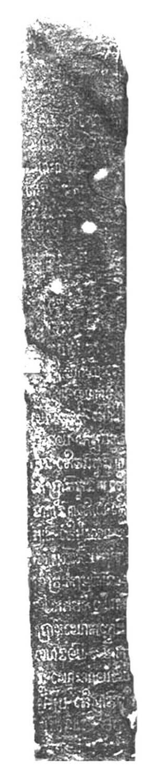 K1141C